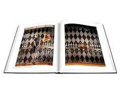 fece4c0f4e0d louis vuitton book - Google Search 루이비통