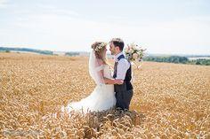 Luxury Barn Wedding Venue in Hampshire Wedding Venues Hampshire, Rustic Wedding Venues, Best Wedding Venues, Wedding Photos, Wedding Barns, Barn Weddings, Dream Wedding, Wedding Day, Winchester