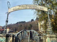 Mały wypad do Rumunii. Blog o Węgrzech Blog, Blogging