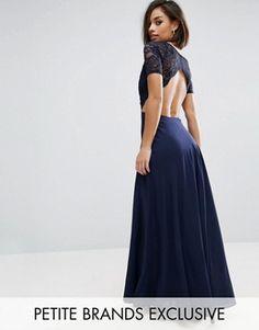 Abendkleider online asos