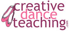 Creative Dance Teaching provides instructional teaching products made for dance teachers, by dance teachers.