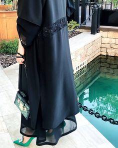 Repost @norah_hm with @instatoolsapp Dont waste moments thinking about the past. Move on the best is yet to come. . #subhanabayas #fashionblog #lifestyleblog #beautyblog #dubaiblogger #blogger #fashion #shoot #fashiondesigner #mydubai #dubaifashion #dubaidesigner #dresses #capes #uae #dubai #abudhabi #sharjah #ksa #kuwait #bahrain #oman #instafashion #dxb #abaya #abayas #abayablogger #абая