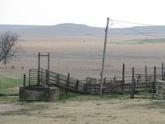 Over looking the Flint Hills from the cattle pens of the Z Bar Ranch. Cattle Corrals, Flint Hills, Cowboy And Cowgirl, Cowgirls, Life Is Beautiful, Farming, Wind Turbine, Goat, Kansas
