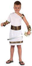 disfraz de principe griego - Buscar con Google