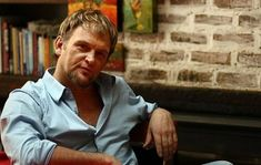 Steve Hofmeyr was due to speak at a Dutch restaurant, but the appearance was cancelled after an appeal by South Africans living in The Netherlands. Dutch, Restaurant, Africans, Netherlands, Fictional Characters, Image, Google Search, The Nederlands, The Netherlands