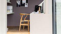 +Espaces invisible est un des cinq thèmes de Everyday+, la collection tendance 2015 de Levis.