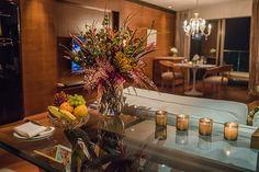 suite-noivos-hotel-fasano-rio-de-janeiro-noite-nupcias-02