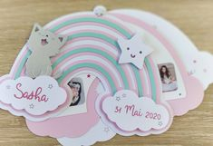 Scrapbooking, Place Cards, Place Card Holders, Invitations, Shutters, Birthday, Invitation, Memory Books, Scrapbooks