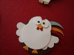 eulen-stanze-ideen-chicken1