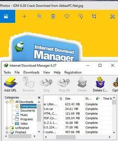 IDM 6.38 Build 1 windows pc 3 keys number 5434 Computer Technology, Computer Science, Norton Internet Security, Daily Hacks, Proxy Server, Website Ranking, Windows Software, Educational Websites, Small Business Marketing