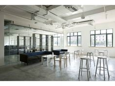 shanghai study center of hong kong university | nhdro