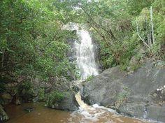 Hike Reef Bay after a rain and see waterfalls, Coral Bay, St. John, US Virgin Islands (Windspree Vacation Homes)