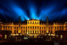 Der Liebe Augustin, Moritz Von Schwind, Wiener Philharmoniker, Kunsthistorisches Museum, Louvre, Building, Travel, Pictures, Cinema Room