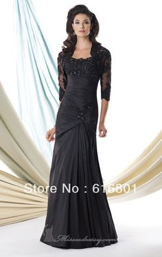 Cheap lace costume, Buy Quality lace wedding dress sash directly from China lace fringe Suppliers:  Product Description Please Note:(All the dresses are made as 90%-95% similar as t