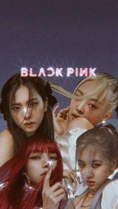 Kpop Aesthetic, Aesthetic Photo, Aesthetic Pictures, Blackpink Video, Black Pink Kpop, Baby Icon, Blackpink Members, Blackpink Photos, Doja Cat