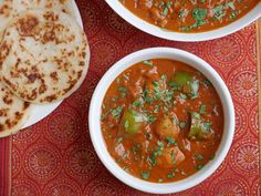 This is Ashley Singh's Famous Butter Chicken! Instant Pot Butter Chicken is one of the most popular recipes on MyHeartBeets.com!