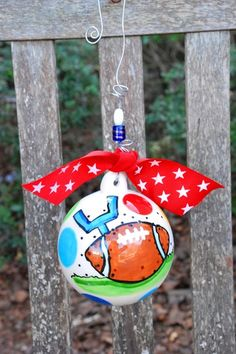 Deck The Halls: Whimsical Holiday Decor on HauteLook