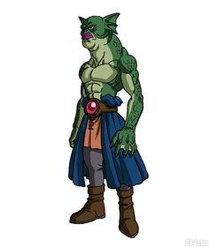 Dbz Images, Dragon Ball, Dbz Characters, Fictional Characters, Ball Drawing, Character Design, Character Ideas, Akira, Alien Alien