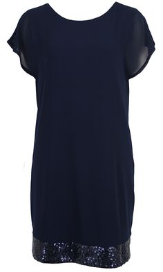 Ida Dress - KILT Super New - NZ made and designed women's fashion and clothing -