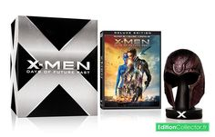 édition-collector-X-man-days-of-future-past