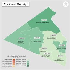rockland county school district map new york looking for a home in