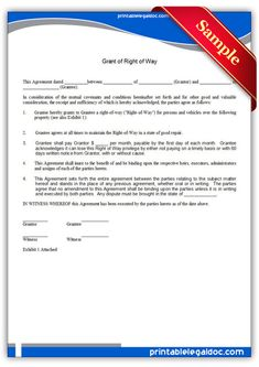 Get Building Maintenance Agreement forms free printable. With premium design and ready to print online . Resignation Form, Resignation Template, Education Trust, Education College, Free Printable Certificates, Free Printables, Vending Machine Business, Power Of Attorney Form, Reference Letter Template