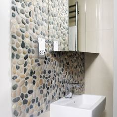 Looking for Shower Room Designs Pictures