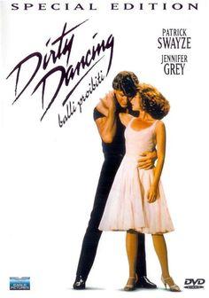 Dirty Dancing (1987) | IMDb 6.8