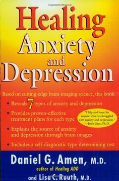 Healing Anxiety and Depression   find support  and friends on http://anxietysocialnet.com
