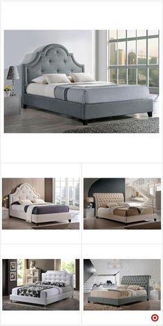 boxspringbett belica luxus bett schubkasten und boxspringbett. Black Bedroom Furniture Sets. Home Design Ideas