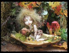 Isolde Autumn OOAK Fairy - international ooak art 'Doll Makers Academy ...714 x 55095.2KBdollmakersacademy.ning.com