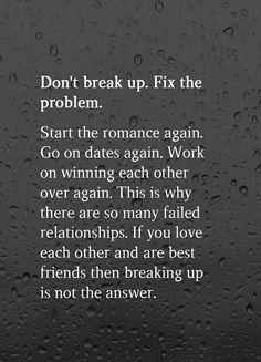 These ideas are only for borken relationship. These quotes are used to send your couple to rebuild your relationship and keep it inflow. Relationship Trust Issues Quotes, Relationship Struggles, Strong Relationship, Healthy Relationships, Let Go Quotes Relationships, Complicated Relationship Quotes, Relationship Paragraphs, Relationship Drawings, Relationship Challenge