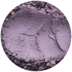 Mineral Eye Shadow Mauve Loose Powder Earth Mineral Cosmetics Planet... ($13) ❤ liked on Polyvore featuring beauty products, makeup, eye makeup, eyeshadow, bath & beauty, eye shadows, eyes, grey, makeup & cosmetics and mineral eyeshadow
