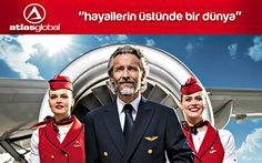 Atlas Jet , AtlasJet , Atlas Global , AtlasGlobal https://ucuzauc.com/atlas-global-ucak-bileti #atlasglobal     #Atlasjet