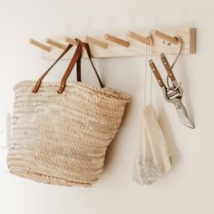 """THENATURALCO.