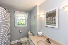 North Attleboro, Mirror, Bathroom, Furniture, Home Decor, Washroom, Decoration Home, Room Decor, Mirrors