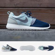 Nike Zapatillas Hombre Catalogo