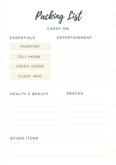 travel planning tools map out a trip planning an international trip