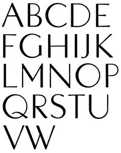 Like this font. Schnyder, a new serif display typeface