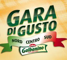 Gara di gusto Galbanino, vinci frigoriferi e pirofile!