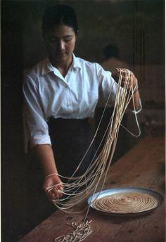 Eve Arnold, 1979. China.