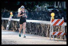 #Run #Hawaii #Kona #Ironman { #Triathlonlife #Training #Love #Fun } { via @eiswuerfelimsch } { #motivation #swim #run #bike #swimming #cycling #running #laufen #trainingday #triathlontraining #sports #fitness #berlinrunnersontour } { #pinyouryear } { #wallpaper } { #currexsole }