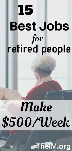 Earn Money From Home, Way To Make Money, Make Money Online, Work From Home Business, Work From Home Tips, Temporary Jobs, Babysitting Jobs, Teacher Retirement, Online Tutoring