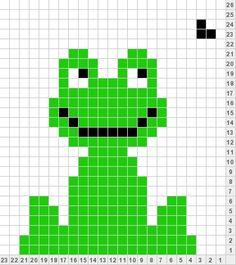 frog-Joa