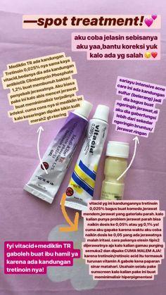 Great Skin Care Tips For Healthy Skin - Infinite Beauty Concepts Beauty Care, Beauty Skin, Beauty Hacks, Healthy Skin Care, Healthy Beauty, Face Skin Care, Skin Treatments, Skin Makeup, Sunscreen