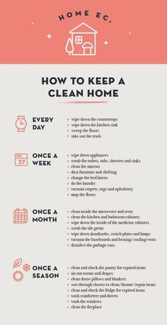 27 Organizing Hacks: Here are 27 amazing tips and tricks to start off a clutter-free new year! tips and tricks 27 Organizing Hacks House Cleaning Tips, Deep Cleaning, Spring Cleaning, Cleaning Hacks, Cleaning Routines, Weekly Cleaning, Cleaning Calendar, Cleaning Quotes, Cleaning Checklist