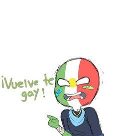 Read Gay from the story Comic's y imágenes Rusmex by (El jabones locos) with reads. Gay, Mundo Comic, Disney And Dreamworks, Hetalia, Wattpad, Anime, Humor, Country, Reading