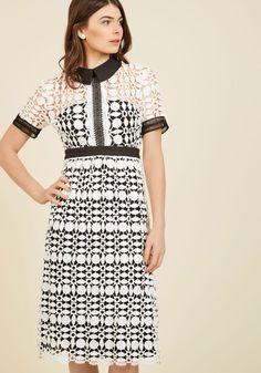 classic-cornerstone-midi-dress