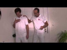 Huftschmerzen // Übungen gegen Schmerzen im Hüftgelenk