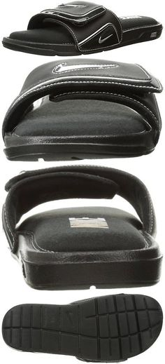 a9a54f0e289b2 Sandals and Flip Flops 11504  Gucci Men S White Sandal Slip On Comfort Flip-Flops  Size 10 -  BUY IT NOW ONLY   128.89 on eBay!
